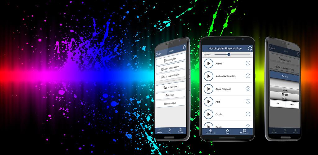 Tonos Populares para Celular: Amazon.es: Appstore para Android