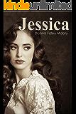 Jessica (The Manhattan Stories Book 1)