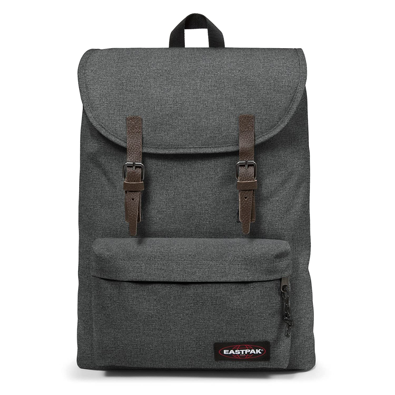 Eastpak London Mochila, Unisex Adulto