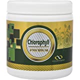 Amazon.com: Chlorella Powder 4oz Organic, Raw, Non-GMO 100 ...