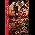 Riding Her Dragons [Dragon Love 6] (Siren Publishing Menage Everlasting)