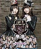 petit milady『アンフィシアターの怪人!ファントムを探せ!~2nd LIVEじゃないよ~』 [Blu-ray]