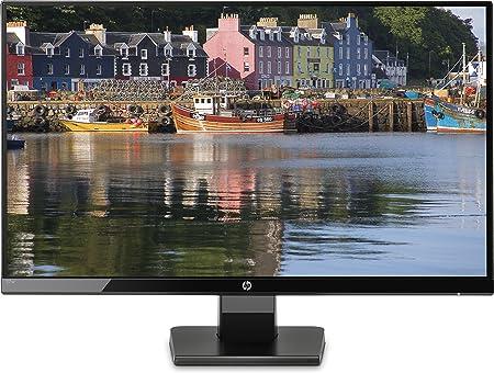 Oferta amazon: HP 27w - Monitor de 27