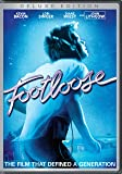 Footloose: Deluxe Edition (1984) (Bilingual)