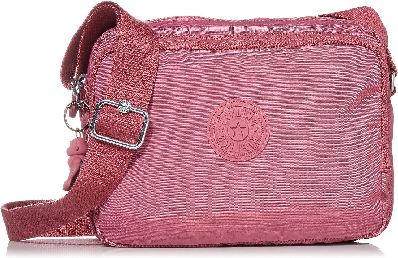 Kipling Women's Silen Crossbody Bag