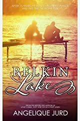 Belkin Lake Kindle Edition