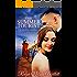 The Summer Tourist - A Christian Romance: (Contemporary Christian Fiction Romance)