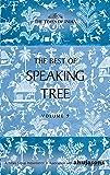 The Best of Speaking Tree - Volume 9