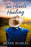 Two Hearts Healing (Merindah Park, #3) (Merindah Park Series)