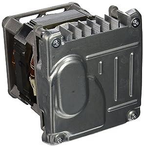 GE WH20X10066 Washing Machine Drive Motor