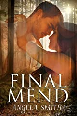 Final Mend Kindle Edition