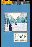City of Light: The Rebuilding of Paris (The Landmark Library Book 7)