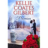 Promises (Sun Valley Series, Book 4)