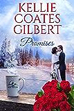 Promises (Sun Valley Series, Book 4)
