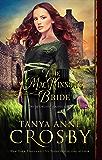 The MacKinnon's Bride (The Highland Brides Book 1) (English Edition)