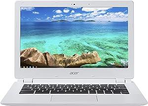 Acer 13.3