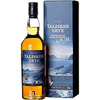 Talisker Skye Single Malt Scotch Whisky (1 x 0.7 l)