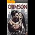 Crimson: A Dark Mafia Romance (Colors of Crime Book 4)