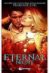 Eternal Night (Skeleton Key)