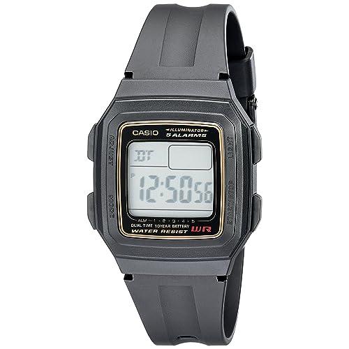 Stopwatch Timer Countdown: Amazon.com