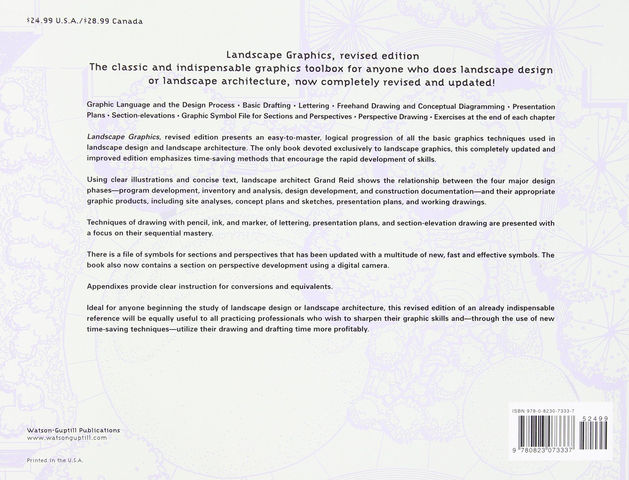 Elektroinstallation Symbols Pdf Files - loststrategic