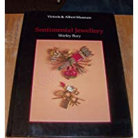 An Introduction to Sentimental Jewellery