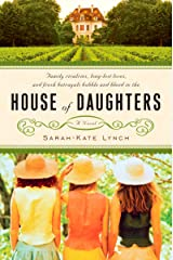 House of Daughters (House of Peine) Paperback