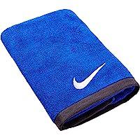 Nike NET17 Fundamental Havlu Medium