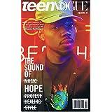 Teen Vogue [US] Vol.2( No. 72) 2017 (単号)