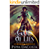 Game of Lies: A Paranormal Space Fantasy (Messenger Chronicles Book 2)