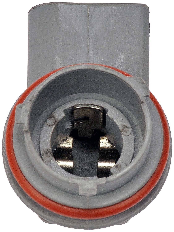 Dorman 645 562 Tail Lamp Socket Automotive Dormanr 923009 Right Light Circuit Board