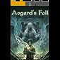 Asgard's Fall: Digital Rebirth Chronicles