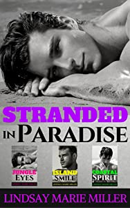 Stranded in Paradise: The Complete Trilogy