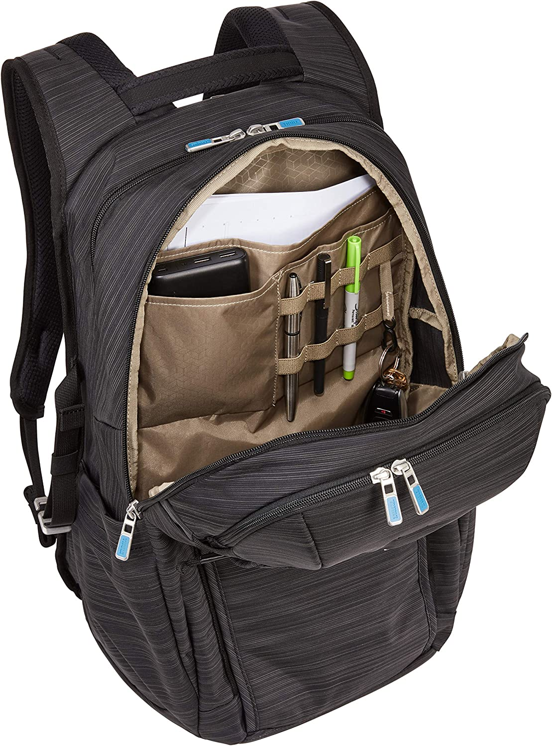 Thule Contruct Backpack