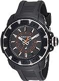 Fastrack Analog Blue Dial Men's Watch-9334PP03J