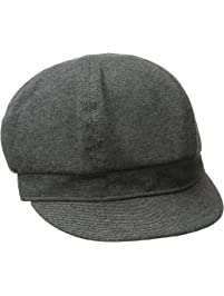 2c8adacba Womens Newsboy Caps | Amazon.ca