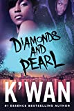 Diamonds and Pearl (A Diamonds Novel)