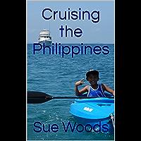 Cruising the Philippines