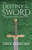 The Destiny of the Sword (The Seventh Sword)