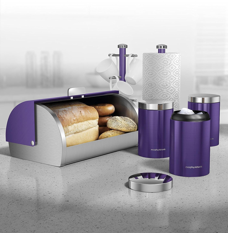 6 Stück Brotkasten Brotkasten Brotkasten Tee Kaffee Zucker Kanister Küche Storage Set Tasse Baum kupfer B00GU44F1A Brotksten 109440