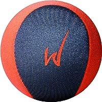 Waboba Fuente de la Bola (Colores y Estilos