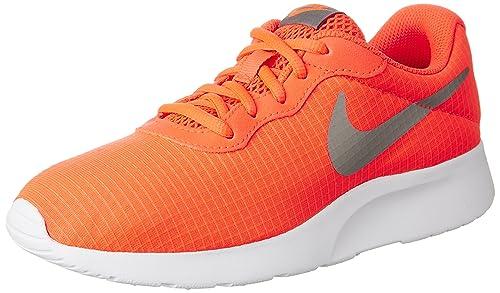 Nike 844908 300, Scarpe da Ginnastica Ragazza: Amazon.it