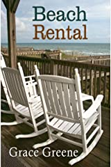 Beach Rental: An Emerald Isle, NC Novel (#1) Kindle Edition