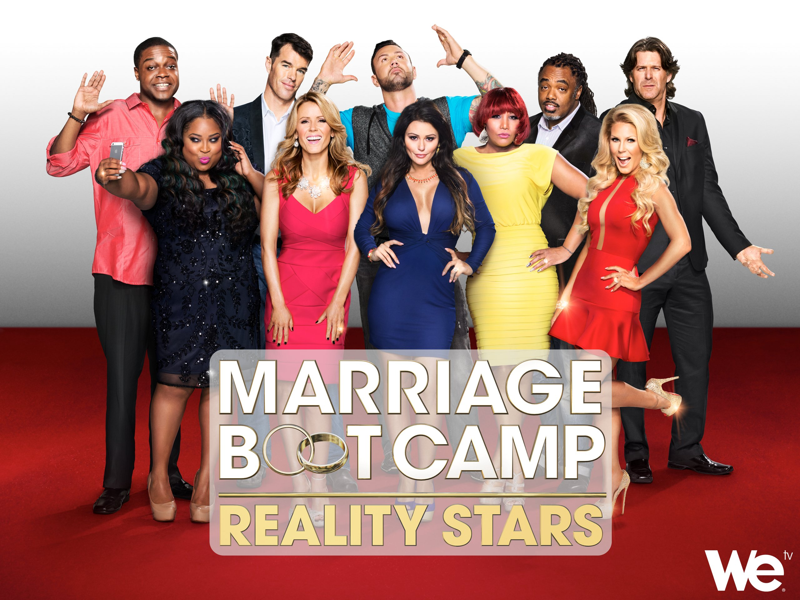 watch marriage boot camp family edition season 10 episode 11