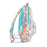 Ju-Ju-Be Sanrio Collection Be Packed Backpack