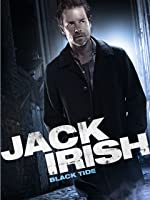 Jack Irish: Black Tide