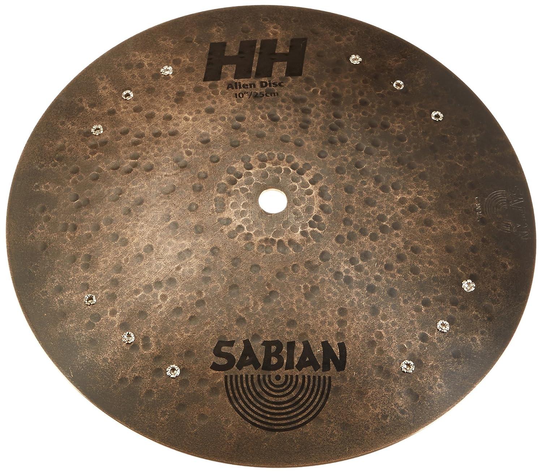 Sabian 11059CAL Effect Cymbal