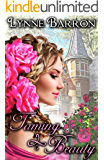 Taming Beauty (Dunaway's Daughters Book 1)