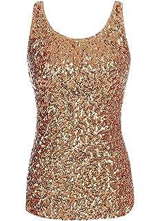 WIIPU Womens Long Sleeve Turnlenck A Line Vintage Elegant Casual Mini Dress J2000