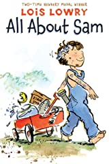 All About Sam (English Edition) eBook Kindle